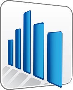 The mba decision case study solution excel